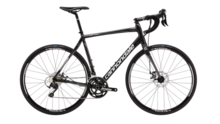 Round-up: Top 5 road bikes for commuting for under £1000