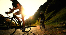 Summer Cycling Checklist