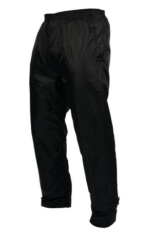 Mac-in-a-Sac Overtrousers