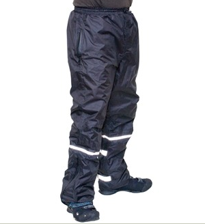 Outeredge Wind Waterproof Sport Trousers