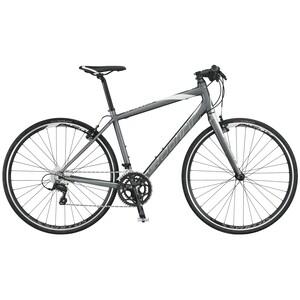 Round Up: Bikes for shorter riders - Cyclescheme