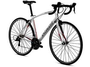 Specialized Secteur Sport Triple