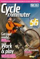 Cycle Commuter Issue 1