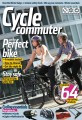 Cycle Commuter Issue 3