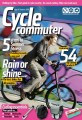 Cycle Commuter Issue 2