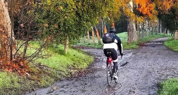 Round Up  Autumn essentials - Cyclescheme 84ec08cf6
