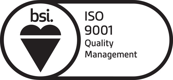 Cyclescheme achieves ISO9001:2008 certification