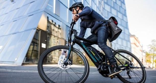 Cycle to work lk bikes.