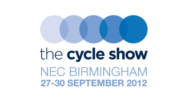 Don't miss the UK's #1 Cycle Show!