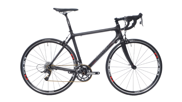 Round Up: Carbon road bikes - Cyclescheme