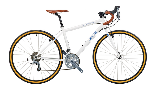 Best Touring Bicycles For Short Riders