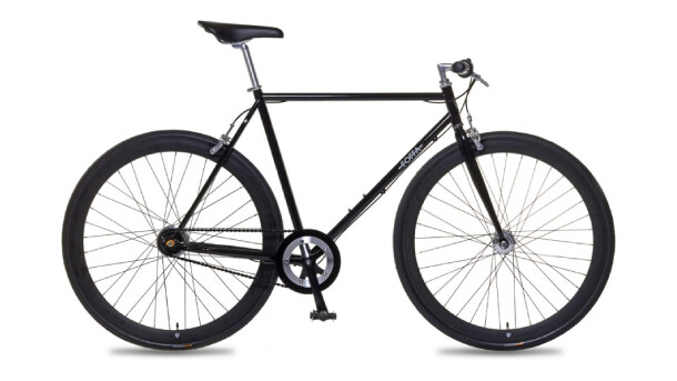 Round Up Hub Gear Hybrids Cyclescheme