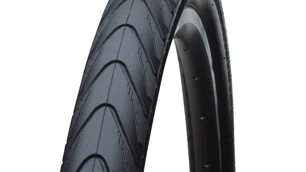 Round Up: Puncture Resistant Tyres