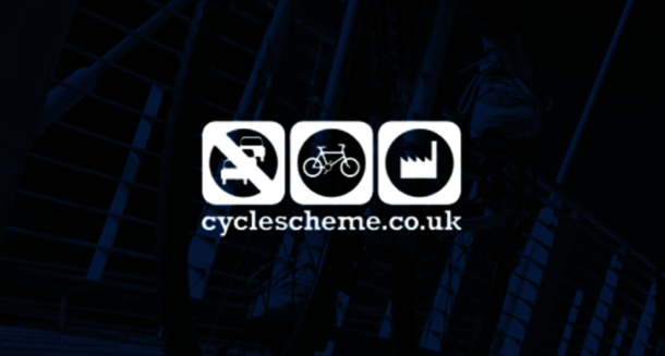 Cyclescheme isn't a one-time-only deal
