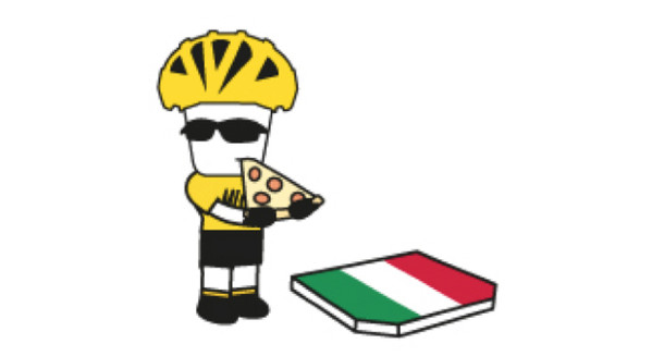 Cycling in Italy: The Italian Lake District