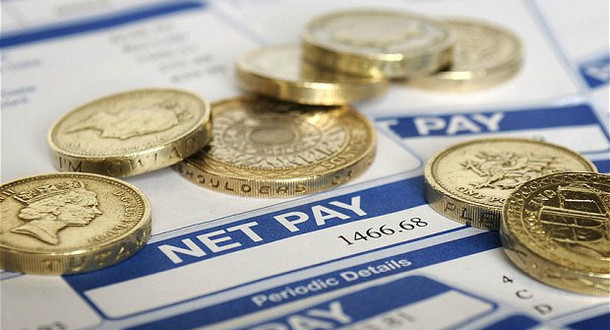 National Living Wage (NLW) – All you need to know