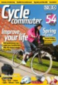 Cycle Commuter Issue 4